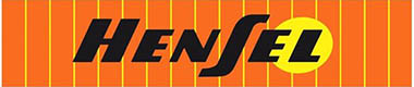 Hensel-Logo2