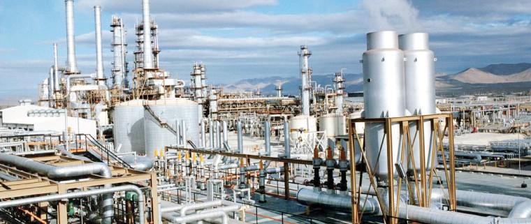 پوشش های صنعتی